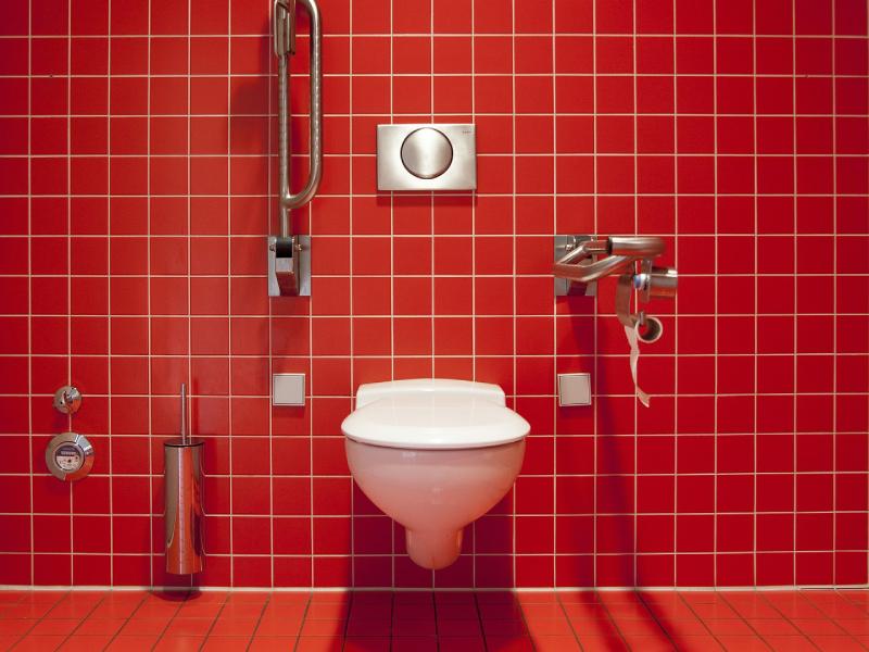 3・トイレの仕組み その他編