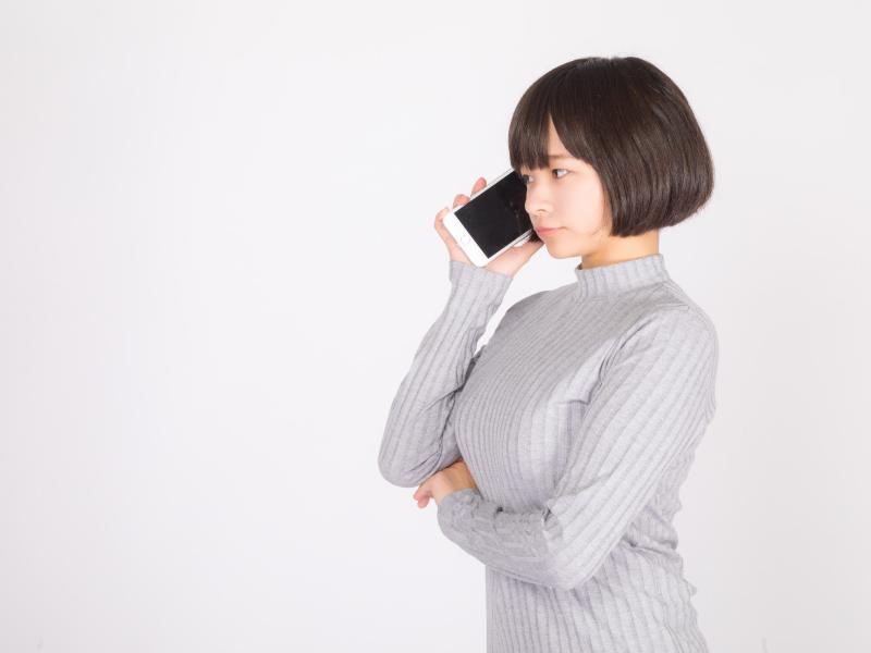 第三章:困った時は専門業者へ連絡
