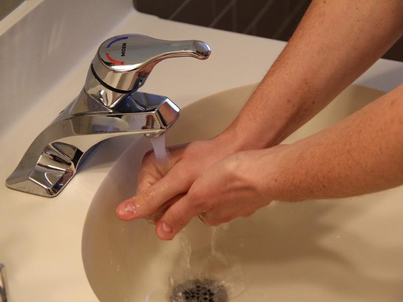 2・洗面台を交換するタイミング