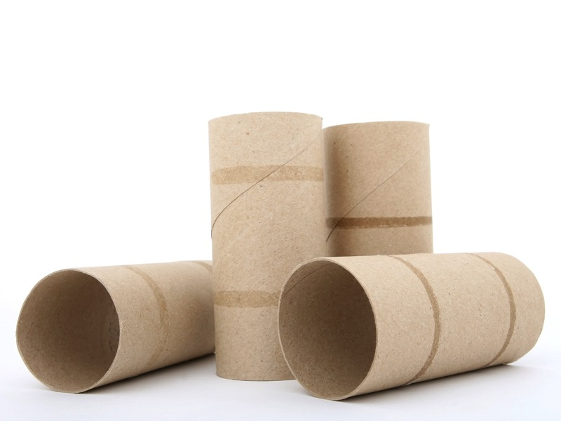 2・臭いを吸う紙などはNG