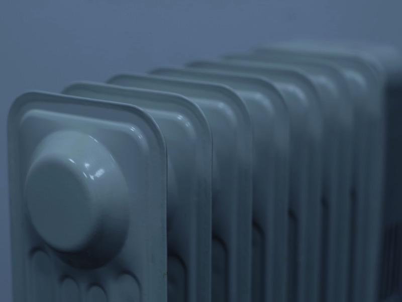 3・どのような暖房器具を置くべきなのか