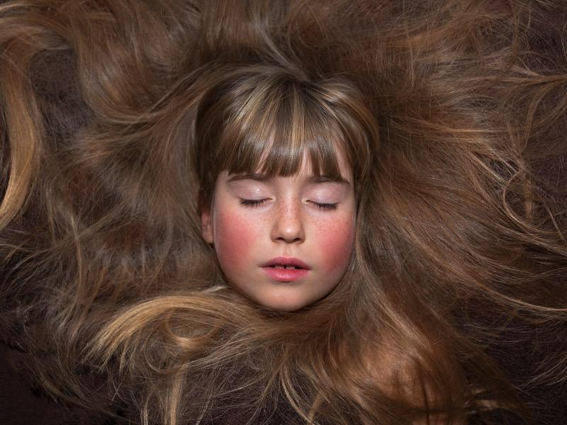 3・効果があるのはつまりの原因が髪の毛の場合のみ!