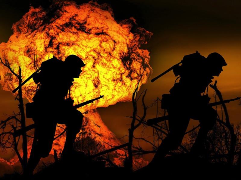 3・調理時の炎が引火する