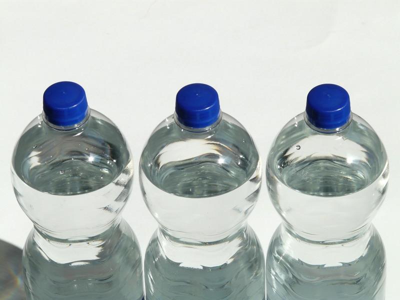 4・ペットボトルを代用する