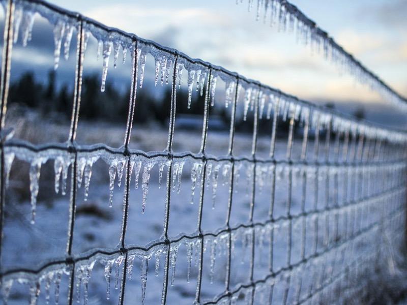 2・凍結が原因となる
