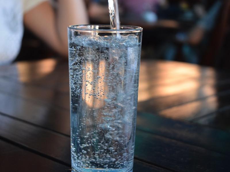 1・水の美味しさはミネラルで決まる
