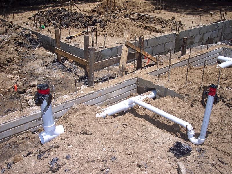 3・下水道の財源確保と費用の軽減