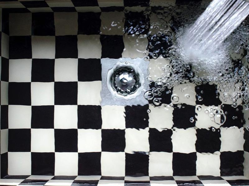 1・排水管のつまりを解消する場合