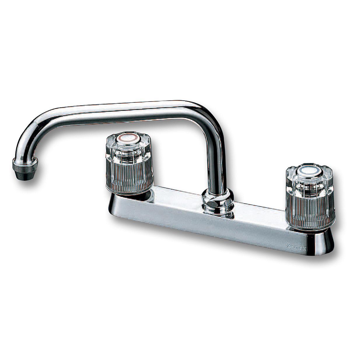 第四章:ご利用での水漏れのトラブルについて